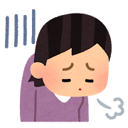 shizuka(筆者)